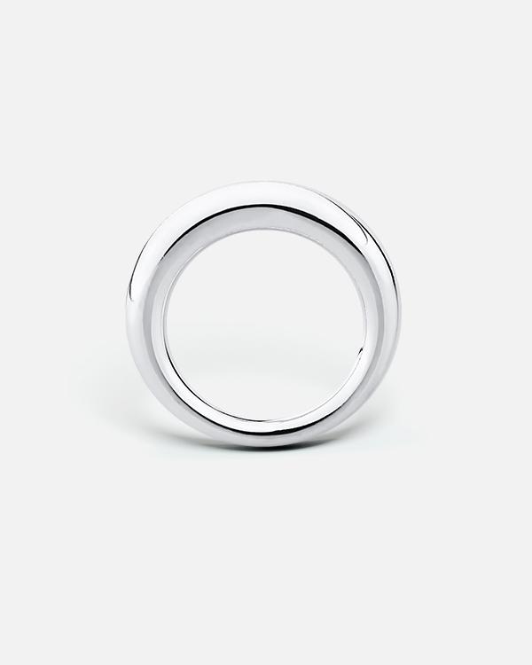 Кольцо Full Moon