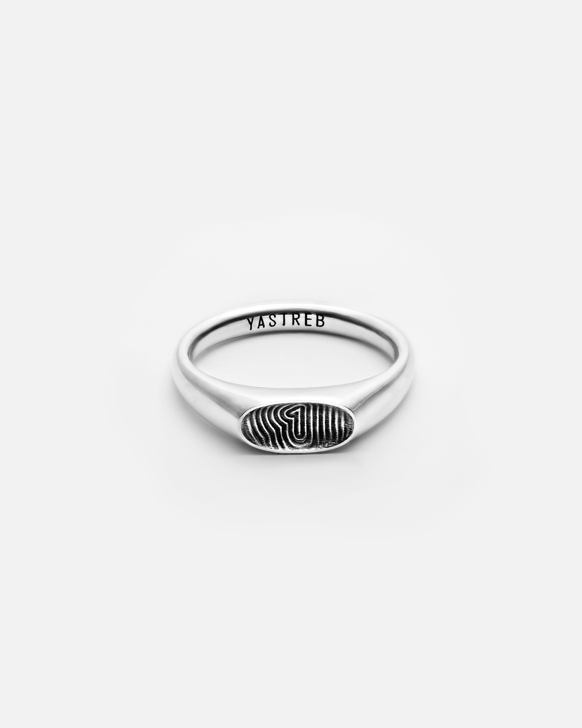 Перстень Один